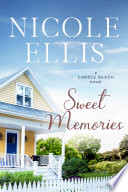 Sweet Memories: A Candle Beach #4