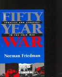 The Fifty-Year War