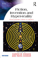Fiction, Invention and Hyper-reality Pdf