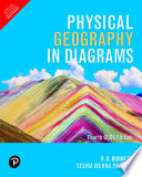 Physical Geography in Diagrams | UPSC & Other Competitive Exams | By Pearson