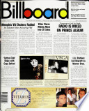 May 4, 1985