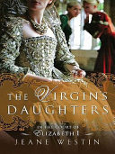 The Virgin's Daughters Pdf/ePub eBook