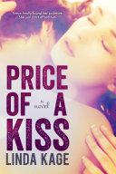 Pdf Price of a Kiss