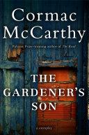 The Gardener's Son [Pdf/ePub] eBook