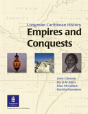 Empires and Conquests
