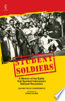 Student Soldiers