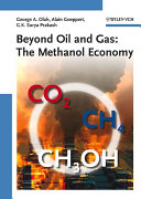 Beyond Oil And Gas Book PDF