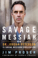 Savage Messiah Pdf/ePub eBook