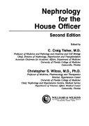 Nephrology for the House Officer