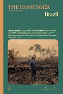 The Passenger: Brazil [Pdf/ePub] eBook