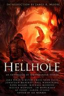 Hellhole Book