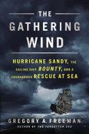 The Gathering Wind Pdf/ePub eBook
