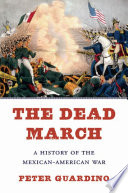 The Dead March