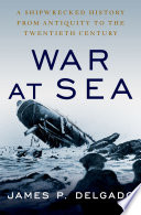 Read Online War at Sea For Free