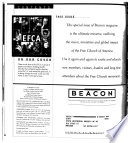 Beacon  : EFCA Today , Volumes 73-74