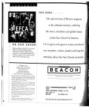Beacon ebook
