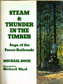 Steam   Thunder in the Timber