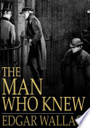 Free The Man Who Knew Read Online