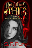 Revelations of Chaos
