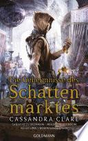 Die Geheimnisse des Schattenmarktes