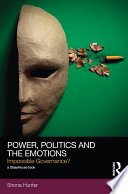 Power  Politics and the Emotions