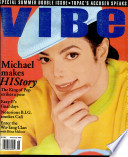 Jun-Jul 1995