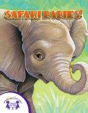 Know It Alls  Safari Babies