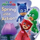 Spring into Action