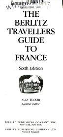 Outside Verdun [Pdf/ePub] eBook