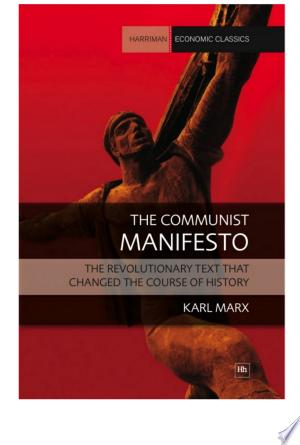 Free Download Communist Manifesto PDF - Writers Club