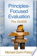 Principles Focused Evaluation