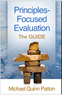 Principles-Focused Evaluation