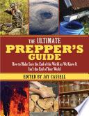 The Ultimate Prepper s Guide