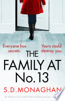 The Family at Number 13