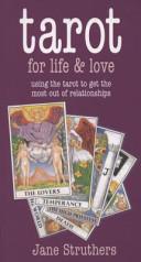 Tarot for Life   Love