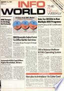 16 фев 1987