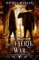 The Faerie War Pdf/ePub eBook
