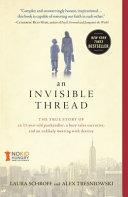 An Invisible Thread ebook