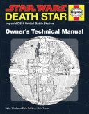 Death Star Owner s Technical Manual