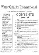 Water Quality International