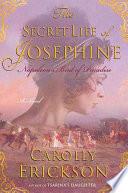 The Secret Life of Josephine Pdf/ePub eBook