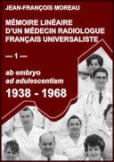 Pdf Mémoire Linéaire d'un Médecin Radiologue Universaliste Telecharger