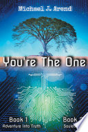 You re The One Book PDF