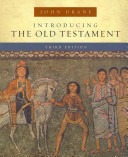 Introducing the Old Testament Book PDF