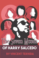 Pdf The Seven Muses of Harry Salcedo