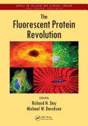 The Fluorescent Protein Revolution Pdf/ePub eBook