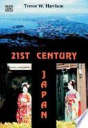21st Century Japan