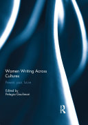 Women Writing Across Cultures Pdf/ePub eBook
