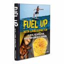 Pdf Fuel Up