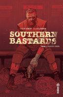 Southern Bastards - Tome 2 ebook